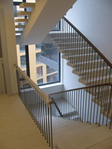 staircase-appartment-house-vilnius-lt